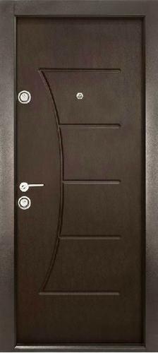 Domaća sigurnosna vrata