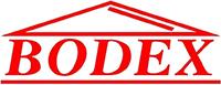 Bodex Logo